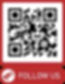 QR Code CBC Social.png