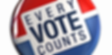 your-vote-counts-660x330.png