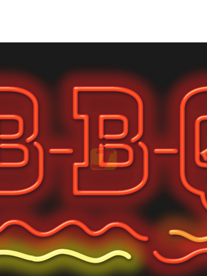 BBQ sign.png