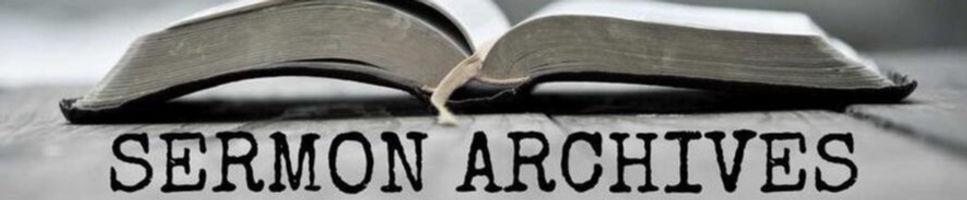 sermon archives heading.jpg