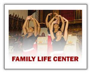 CFLC dancers.jpg