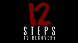 12_steps_to_recovery