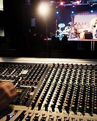 sound-technician-misspj.jpg