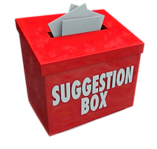 suggestion-box-transparent.png