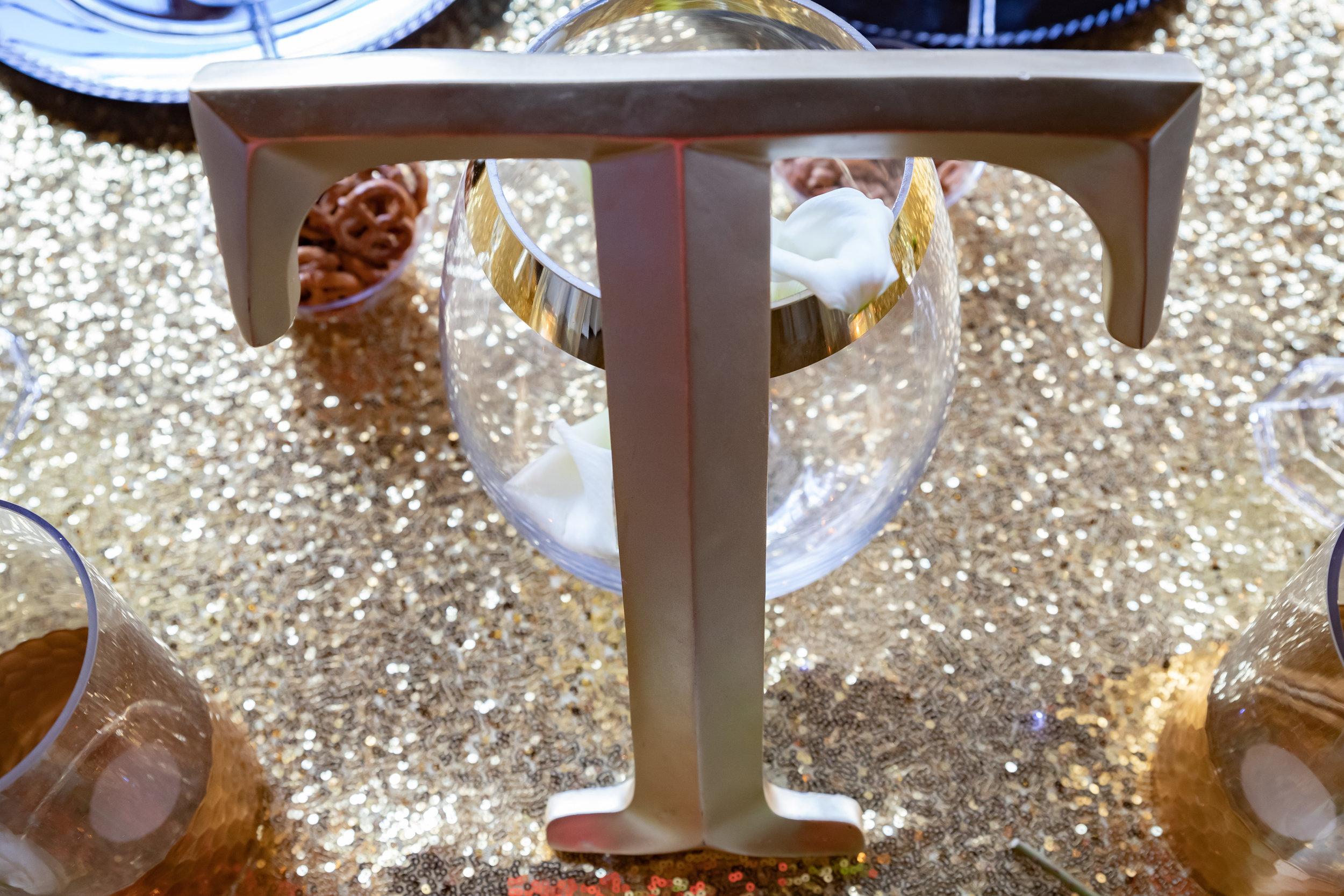 Table Glass IMG_2883
