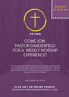 POTWM Church Flyer (1).png