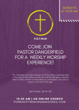POTWM Church Flyer (1).png