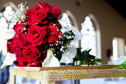 roses IMG_2880