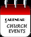 schedule-clipart-church-calendar-8.png