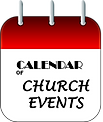 schedule-clipart-church-calendar-8.png