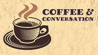coffee-web.png