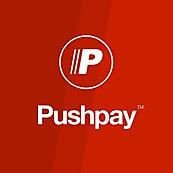 Pushpay-Red-Profile-Image.jpg