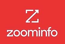 Zoom Info.jpg