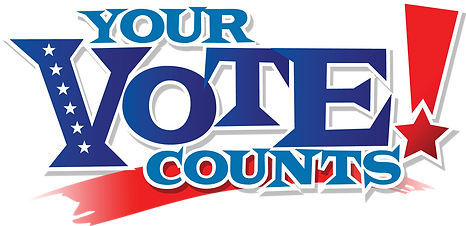 Your-Vote-Counts.png