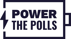 power the polls.png