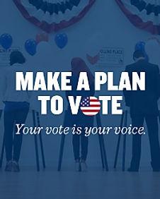 make a plan to vote.jpg
