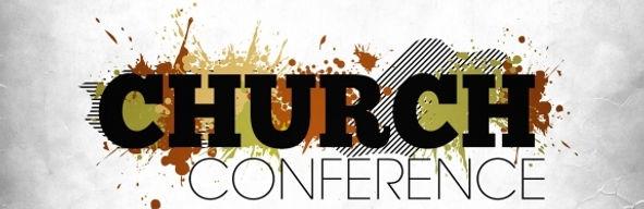 Church+Conference.jpg