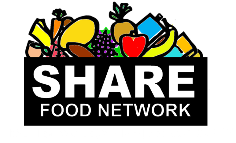 SHARE-black-food-package_compressed.png