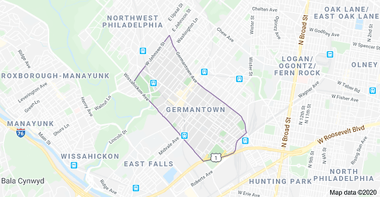 germantown map.png