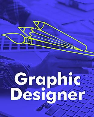 graphic-designer.jpg