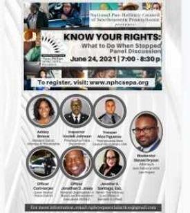 #Rights.jpg