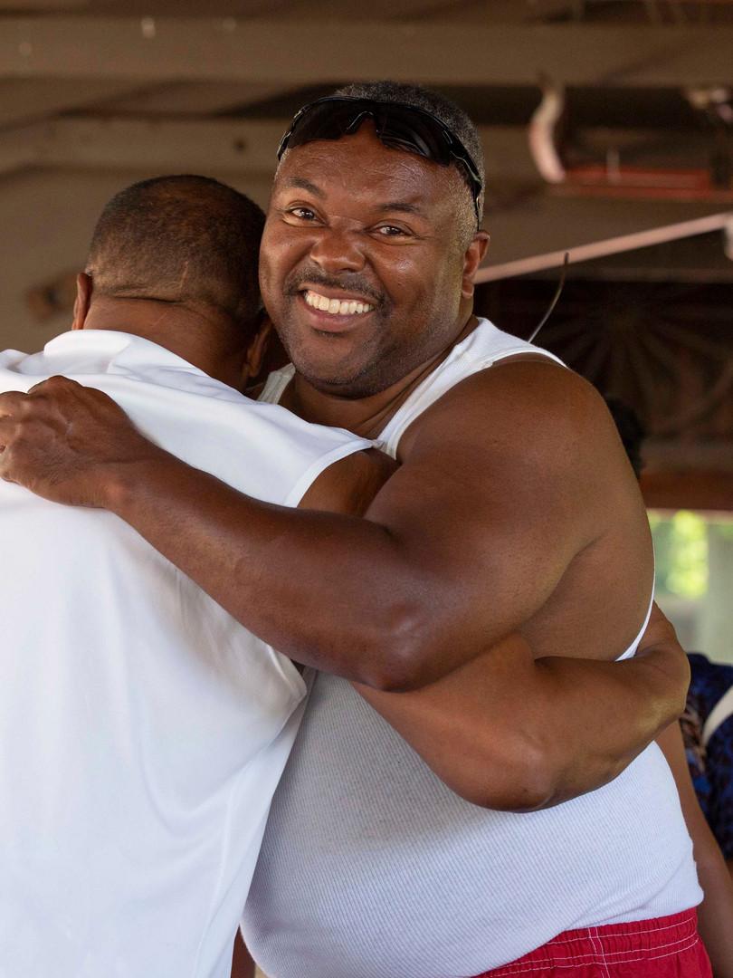 big hug.jpeg