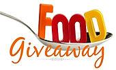 Food-Giveaway-730x438.jpg