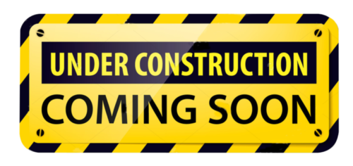 Under-Construction-coming soon.png
