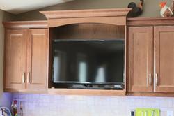 Smart TV Installation