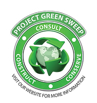 Electrical green contractor