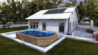 TS_solar pool heater ad drawing.jpg