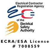 Electrician Chatham Kent residential commercial industrial