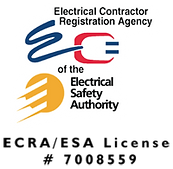 Electrical Contractor and Energy Manager