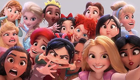 princesses-disney.jpg