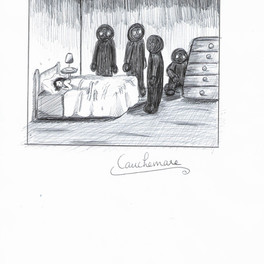cauchemard-sophia.jpg