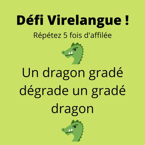 défi_virelangue_03.png