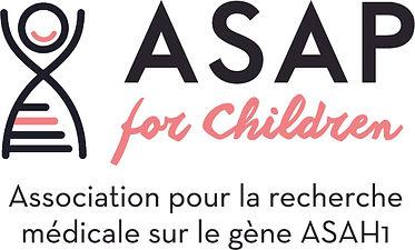 logo-ASAPforChildren-Vecto.jpg