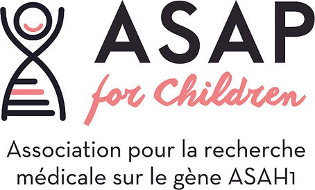 logo-ASAPforChildren-Vecto.jpg
