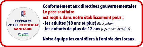 pass sanitaire requis _ site.jpg