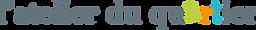 nouveau logo long .png