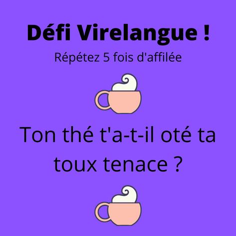 défi_virelangue_02.png