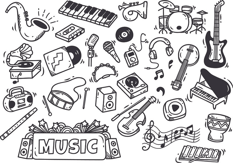 dessin musique.jpg