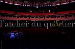 SpectacleDanseAtelierQuartier110617.032