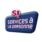 logo-service-personne.png
