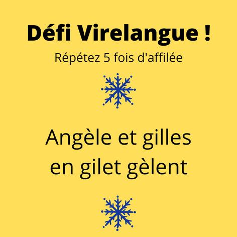 défi_virelangue_01.png