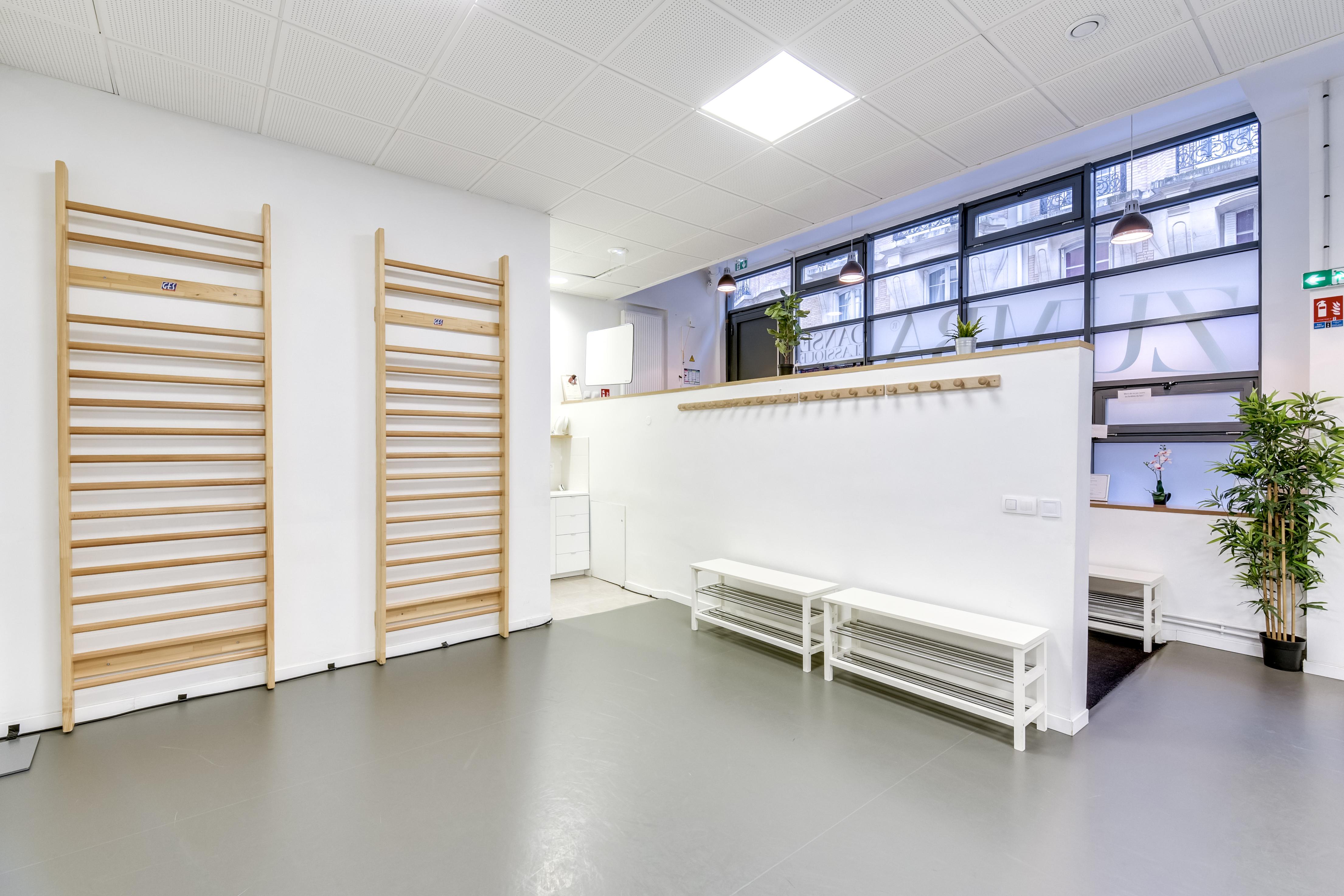 Atelier-du-quartier-TRY&DO-4