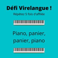 défi_virelangue_04.png