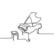 piano fil.png