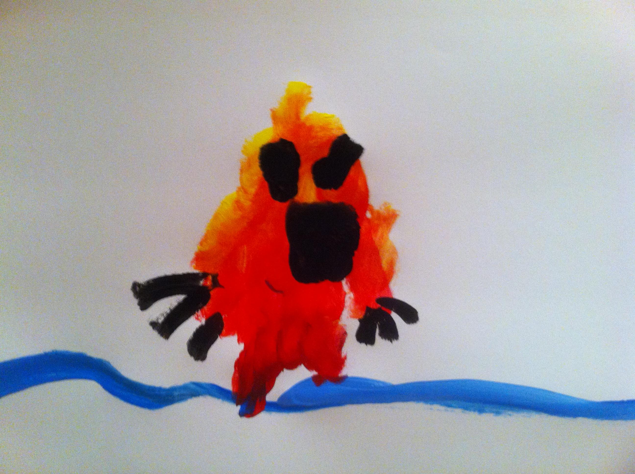 Cours d'arts plastiques paris 15e