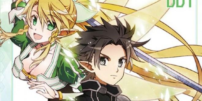 sword-art-online-manga-avis-critique-ototo-660x330
